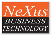 Nexus Business Technology